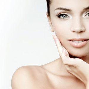 hifu-face-lift-facial-massage-bliss