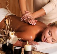 Day Spa Specials