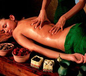 ayurvedic-chakra-massage