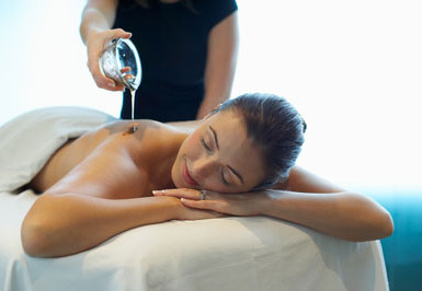 Spa Packages Coolum Beach