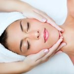 beauty treatments maroochydore