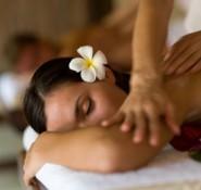 Kahuna Massage