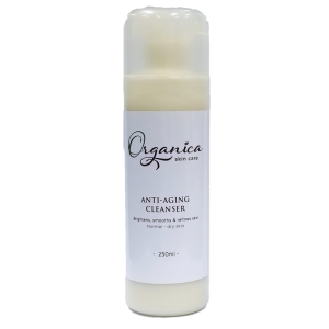 anti-aging-cleanser-600x600