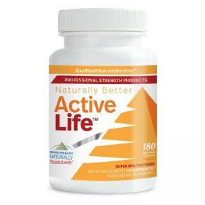 active-life-capsules-180-capsules(1)