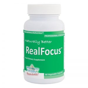 realfocus(1)