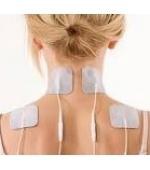 nerve damage treatments