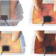 ionic-foot-detox-1-385×266