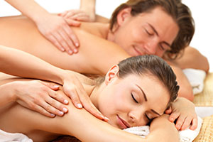 couples day spa specials